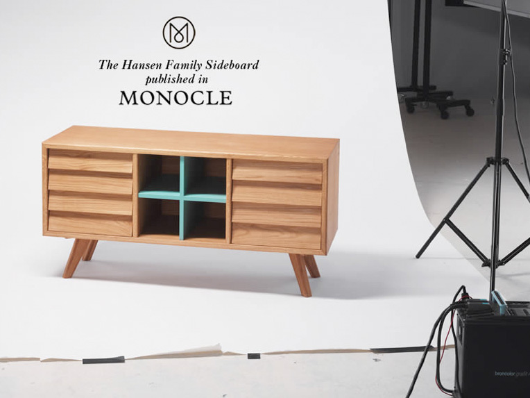 [Thehansenfamily-monocle-magazine-01.jpg]