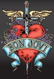 Logo BJ