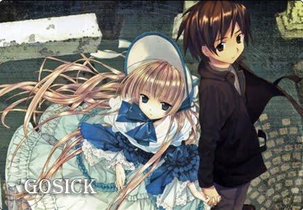 http://3.bp.blogspot.com/_e6j8-mGg-J0/TU9xgQ34sRI/AAAAAAAAAug/HHRzciRimOo/s1600/gosick-anime-1.jpg