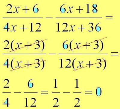Encantador Multiplicar Y Dividir Expresiones Racionales Hoja ...