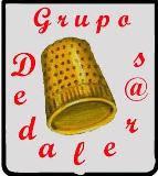 GRUPO DE COLECCIONISTA DE DEDALES