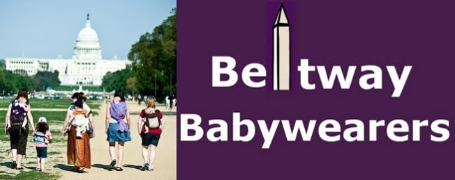 Beltway Babywearers