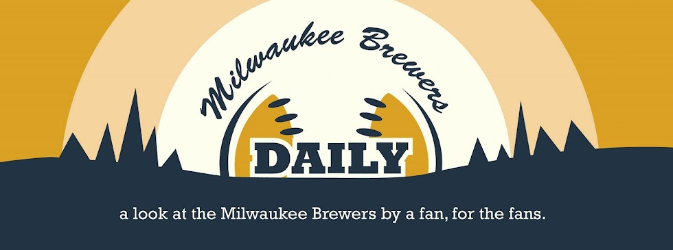 Brewers Daily