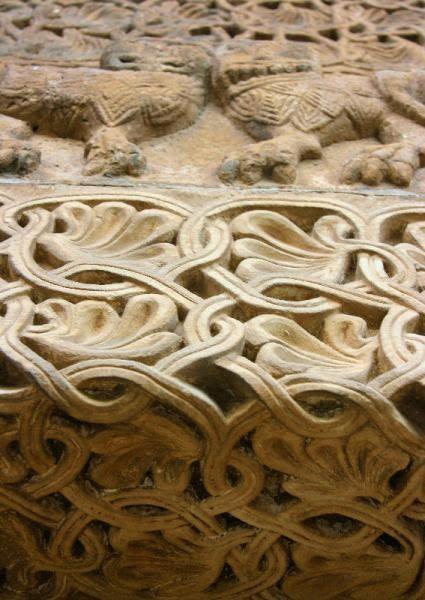 Arte y decoraci n imitacion a piedra - Arte y decoracion ...