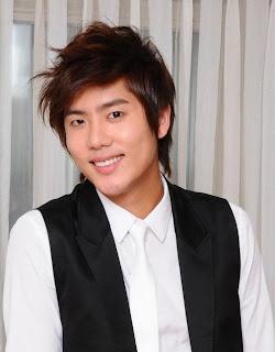 http://3.bp.blogspot.com/_e7GsCNUSjh0/SnmD8NGrpzI/AAAAAAAAADc/L1KvBv_21yw/s320/Kyu+Jong.jpg