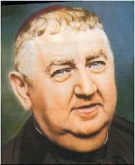 Beato Manuel González