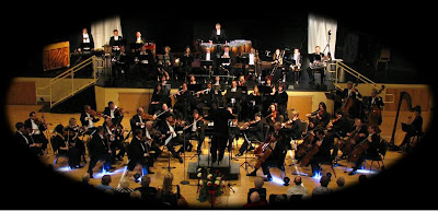 Orchestra+Picture+2+bigger.jpg