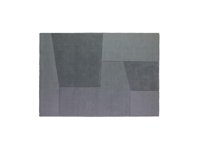 decorando la francesa tapetes. Black Bedroom Furniture Sets. Home Design Ideas