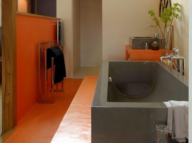 decorando la francesa banheiras. Black Bedroom Furniture Sets. Home Design Ideas