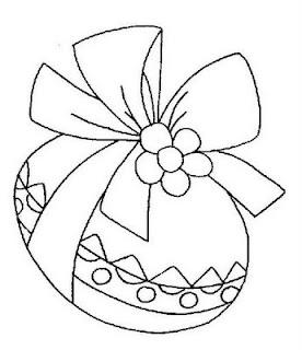 5047ea5991 gif Colorir a Páscoa para crianças