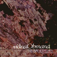 Vidna Obmana - Twilight of Perception