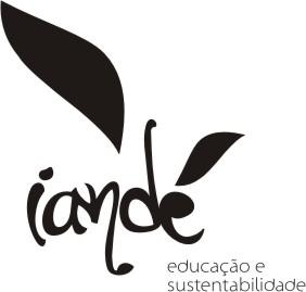 iandé - educação e sustentabilidade