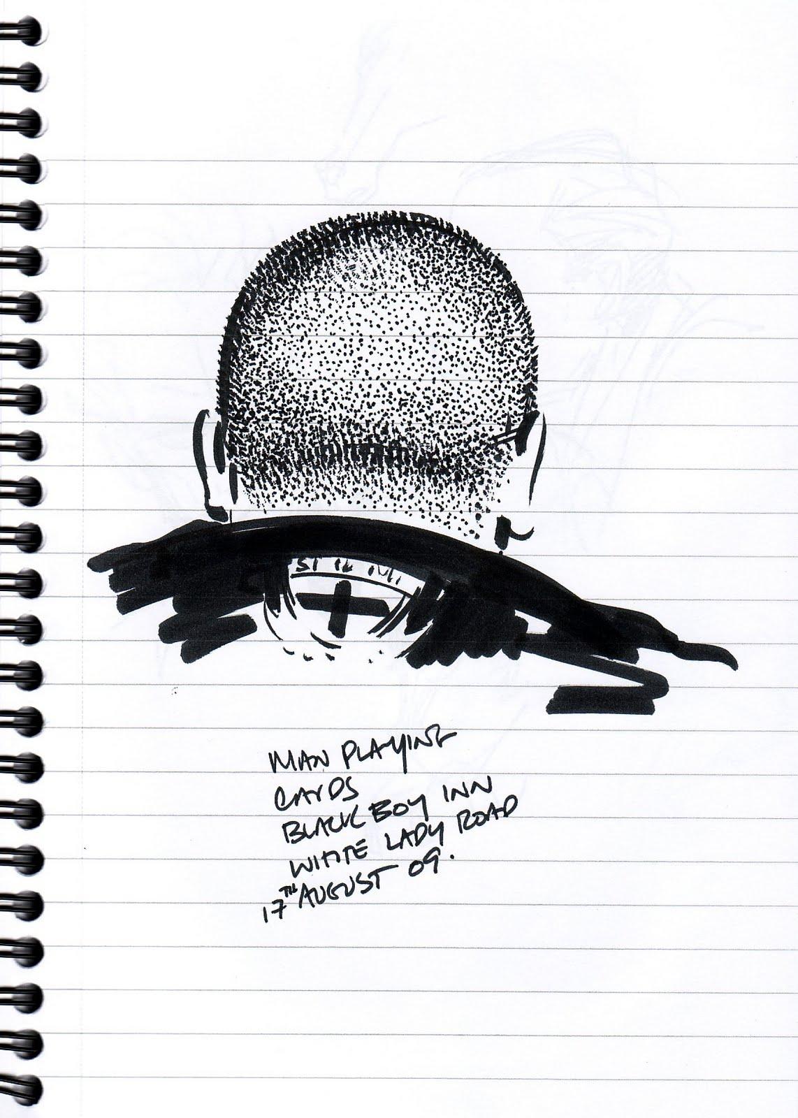 [Dino's+Sketch-book-06]