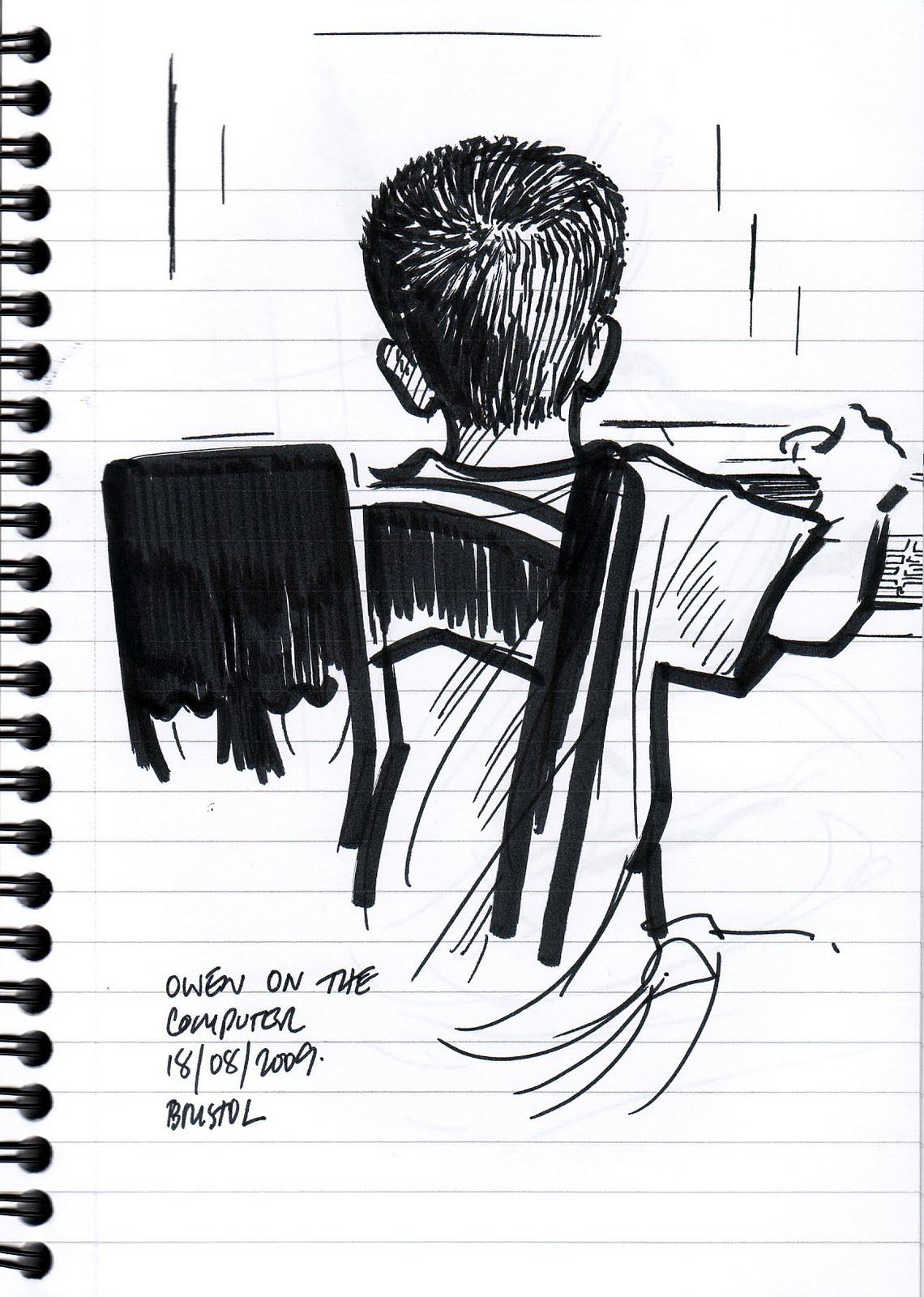 [Dino's+Sketch-book-19]