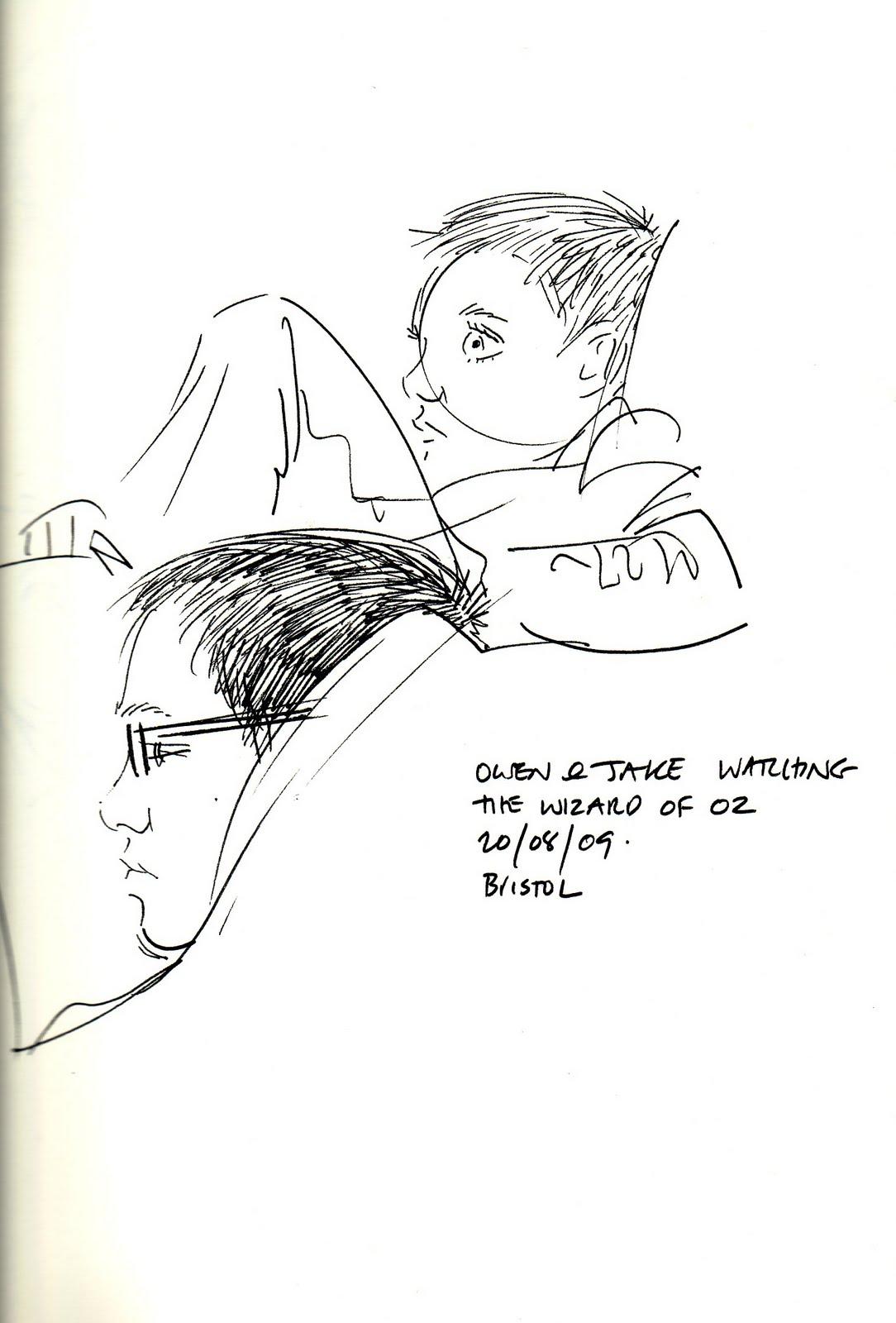 [Dino's+Sketch-book-62]