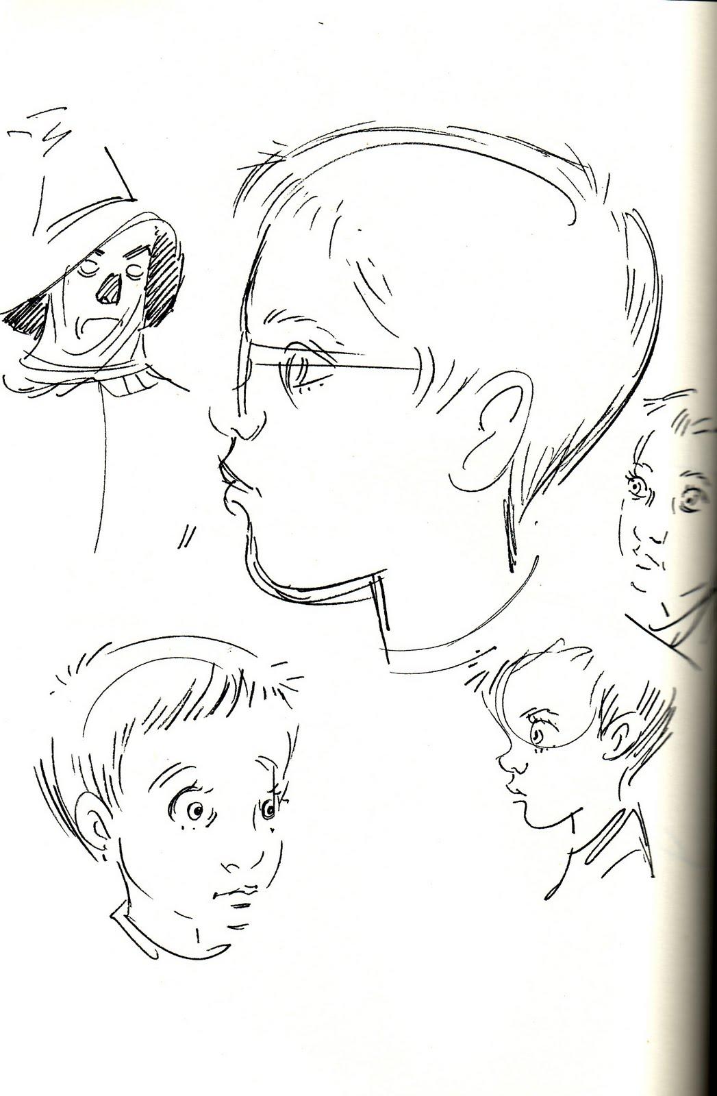 [Dino's+Sketch-book-63]