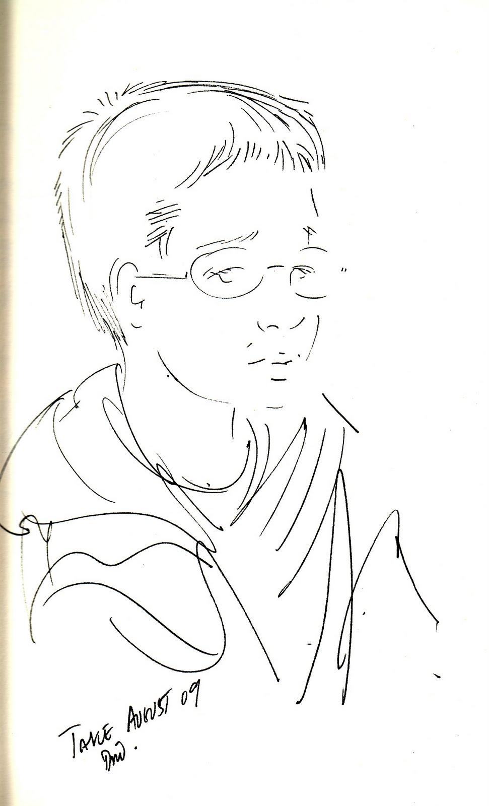 [Dino's+Sketch-book-66]