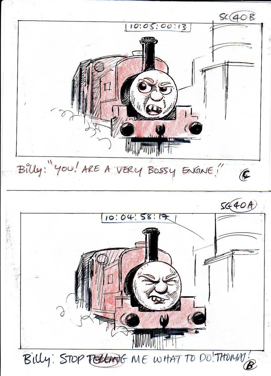 [Silly-Billy-Jpg-40]