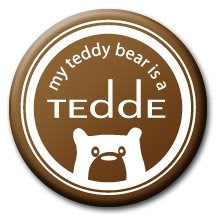 tedde.com
