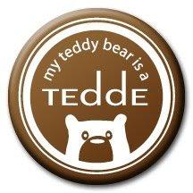 tedde.com