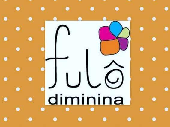 Fulô Diminina - Sweet Wear