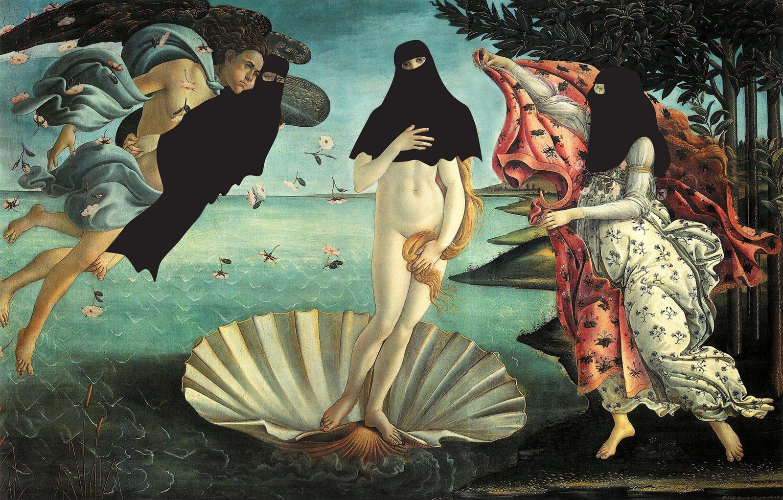 http://3.bp.blogspot.com/_e7tnNJ0JX10/Si1Uos71_hI/AAAAAAAAAVw/wFIQ87APQL4/s1600/La_nascita_di_Venere_(Botticelli)%2B11.jpg