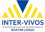INTER-VIVOS MARTINLONGO