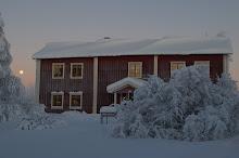 Danielsgården