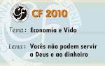 Campanha da Fraternidade 2010
