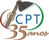 35 Anos CPT