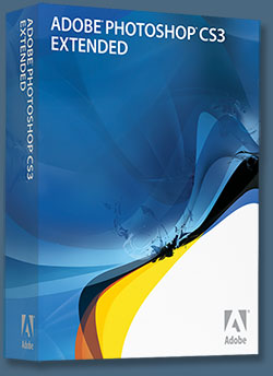 adobe photoshop cs3 version 10.0 free download