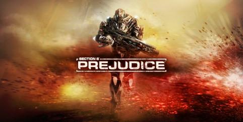 section 8 prejudice 2011 beta