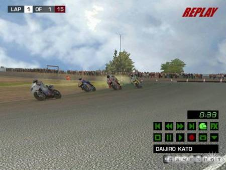 motogp 2 cheat codes