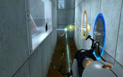Half Life 2 Ultimate Edition 7 cheats