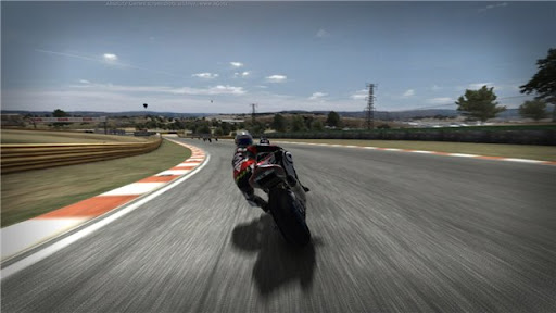 SBK 09 game download
