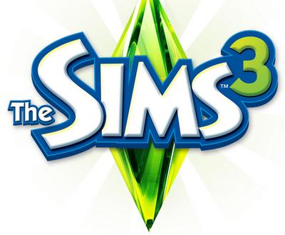 The Sim 3
