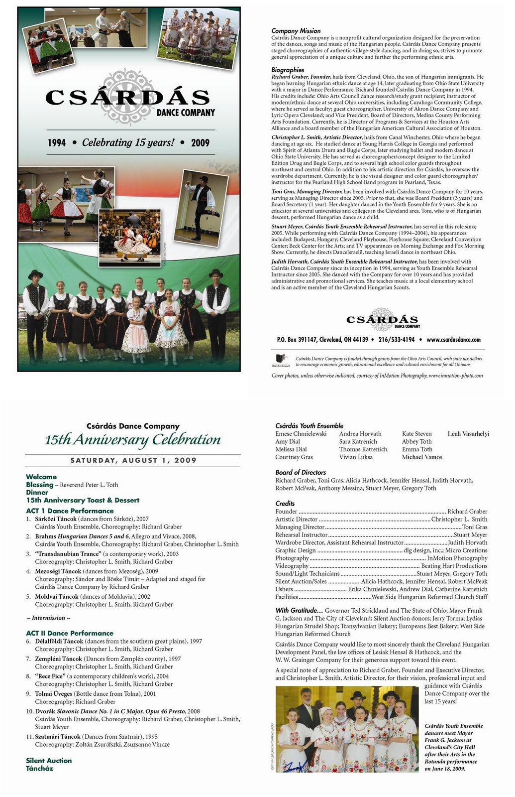 [Csardas+15th+Anniversary+Program-1.jpg]