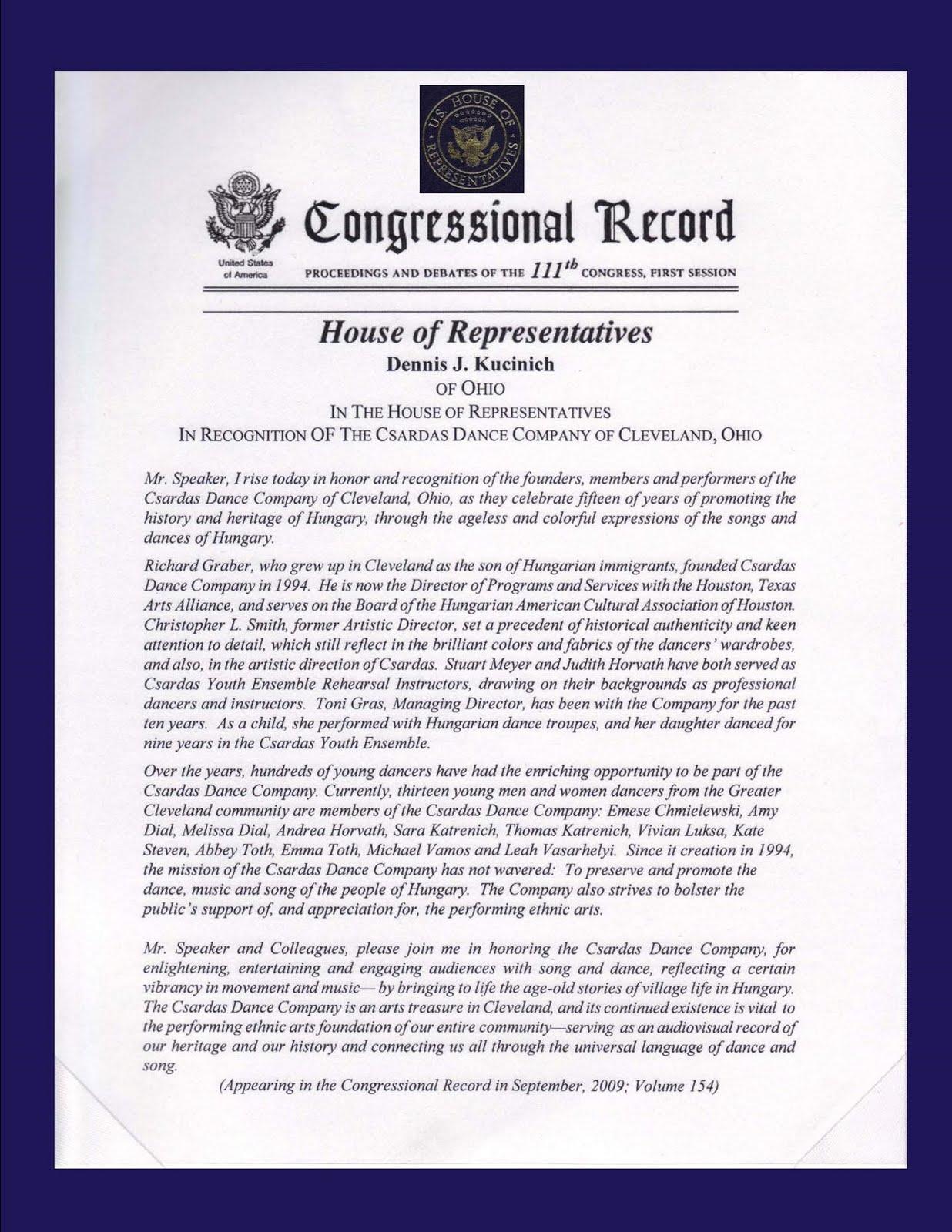 [Congressional+Record.jpg]