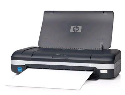 technology kinds of computer printers. Black Bedroom Furniture Sets. Home Design Ideas