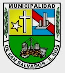Municipio