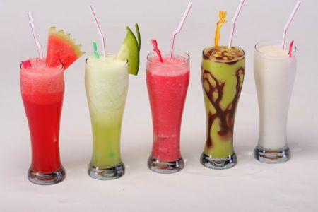 Image Result For Resep Minuman Dingin Dari Teh