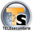 DIRECCION NACIONAL DE TELESECUNDARIA