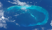 French Frigate Shoals