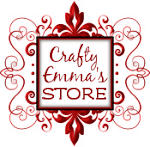 Crafty Emma&#39;s