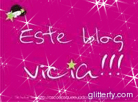 Este blog vicia!