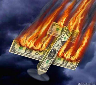 http://3.bp.blogspot.com/_e9DesMPKLRI/SPFF7vvhi1I/AAAAAAAAEQI/sMGWeuNbKx8/s400/crash_dees.jpg