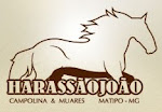 Haras So Joo. Clique na imagem e acesse o site do Haras.