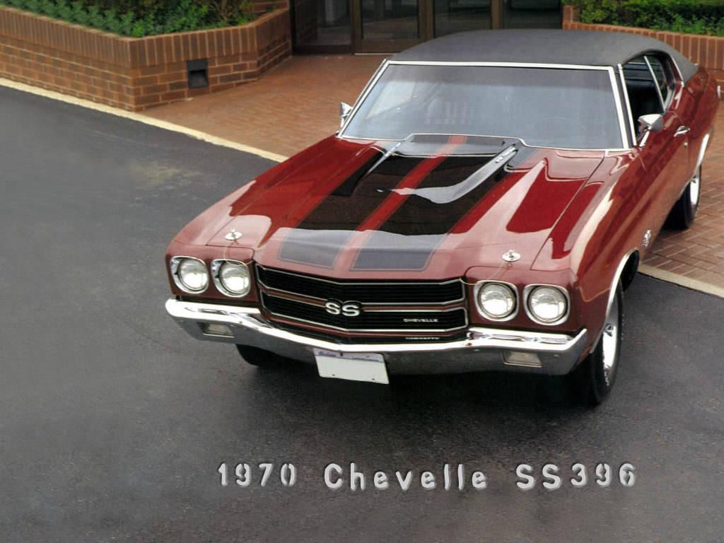 http://3.bp.blogspot.com/_e9GOZW627AI/TSSOaxMpViI/AAAAAAAAAB8/jnGSoLICges/s1600/1970-Chevrolet-Chevelle-SS-396.jpeg