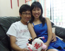 Me & My Dear
