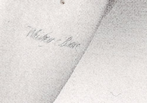 angelina jolie tattoos and meaning. Angelina Jolie#39;s Tattoo